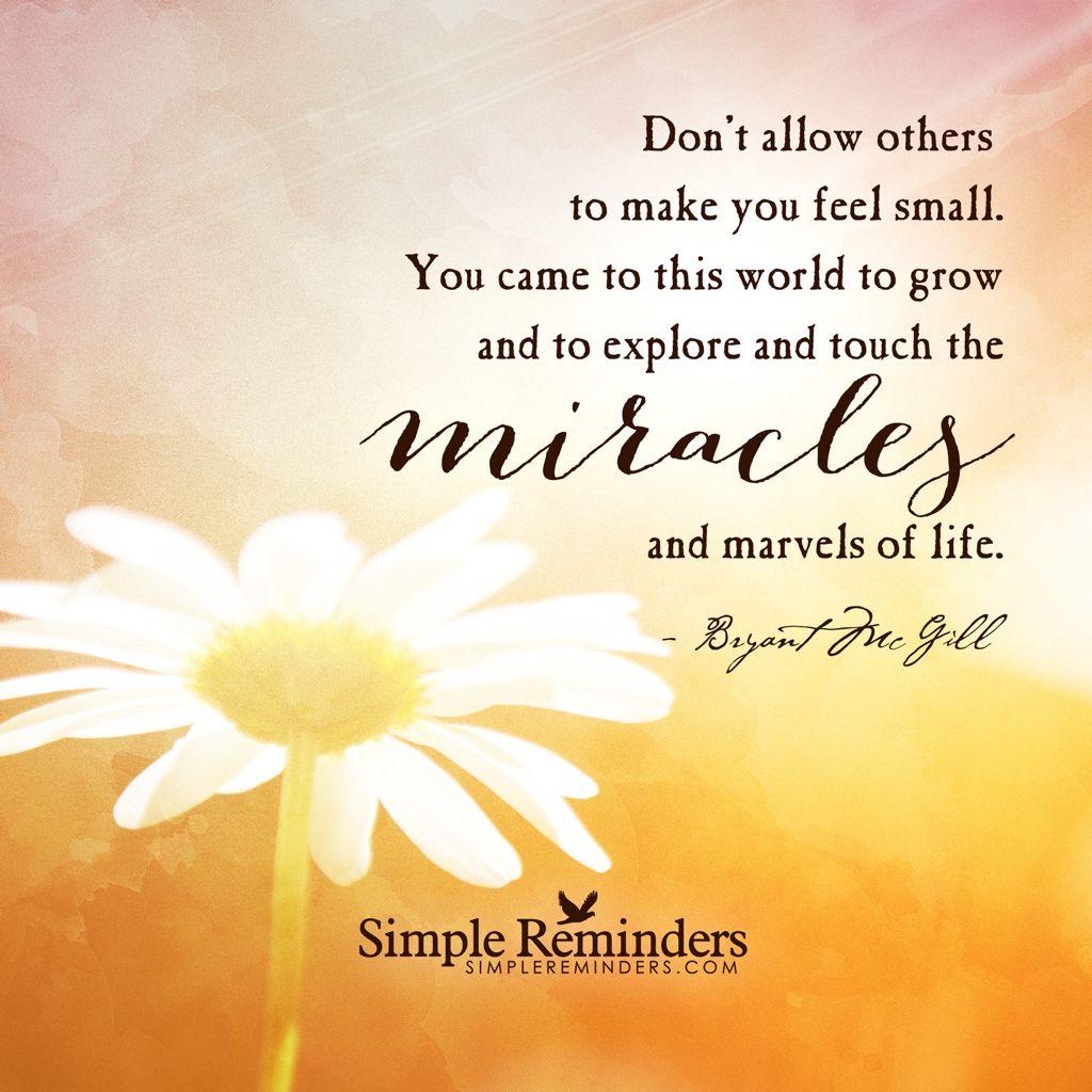 Simple Reminders | Simple REMINDERS | Pinterest | Simple ...