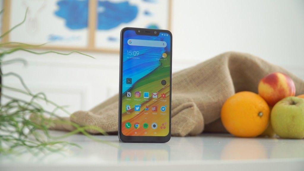 Xiaomi Pocophone F1 De 64gb En Versión Global Por Sólo 249 Euros Con Este Cupón De Descuento Robot Aspiradora Ebay Aspiradora