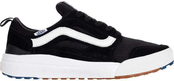 9677f0eeb Vans Ultrarange 3D Shoe - Men s