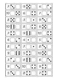 Image result for Zahlzerlegung 10 | Mathématiques à l ...