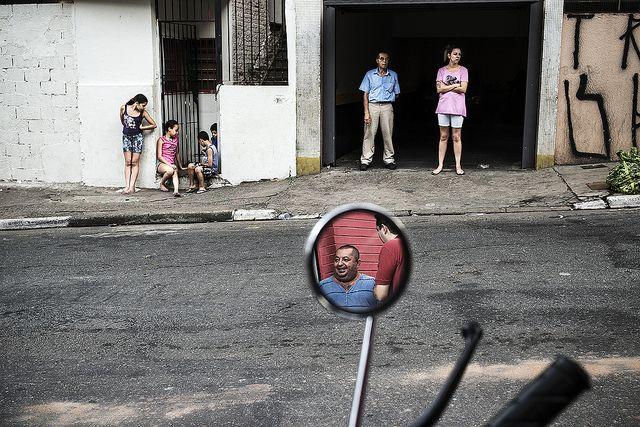 Gustavo Minas