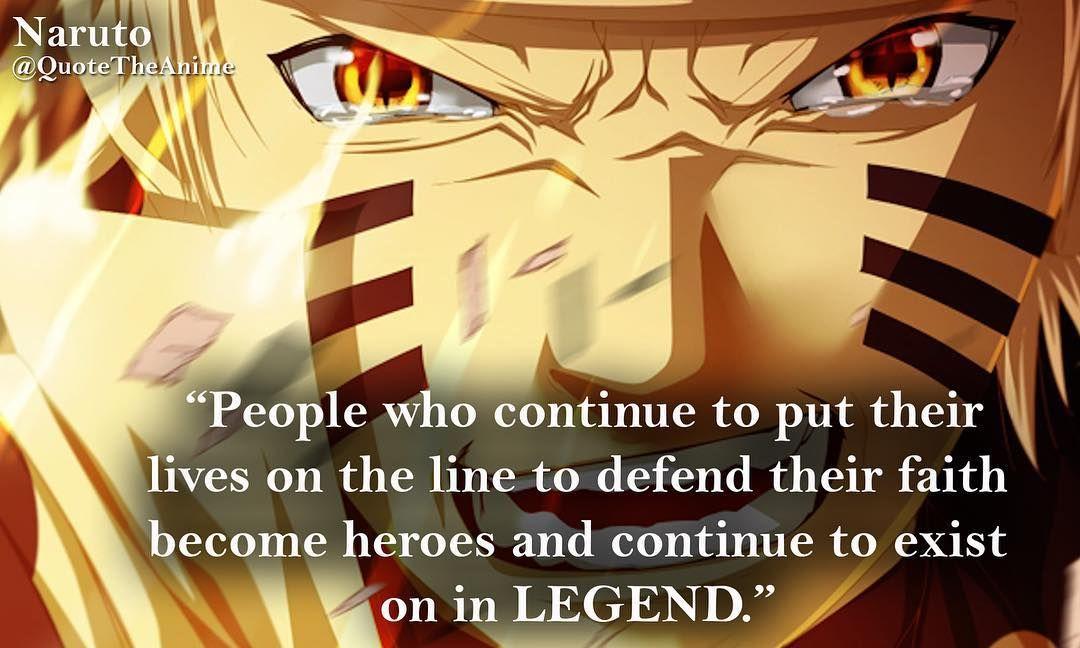 Naruto Naruto Uzumaki Naruto Quotes Wallpaper Quotes Naruto