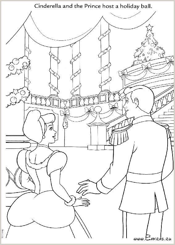 Disney Princess Disney Princess Christmas - coloring book | coloring ...