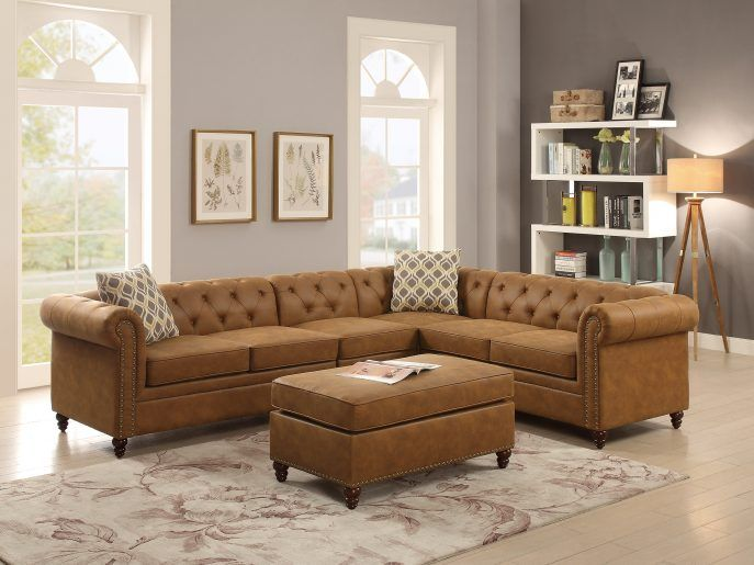 Sectional Sofa:Sectional Couches Big Lots Small Sectional Sofas For Small  Spaces Build Your Own Sectional Furniture Movable Sectional Sofa Small  Sectional ...