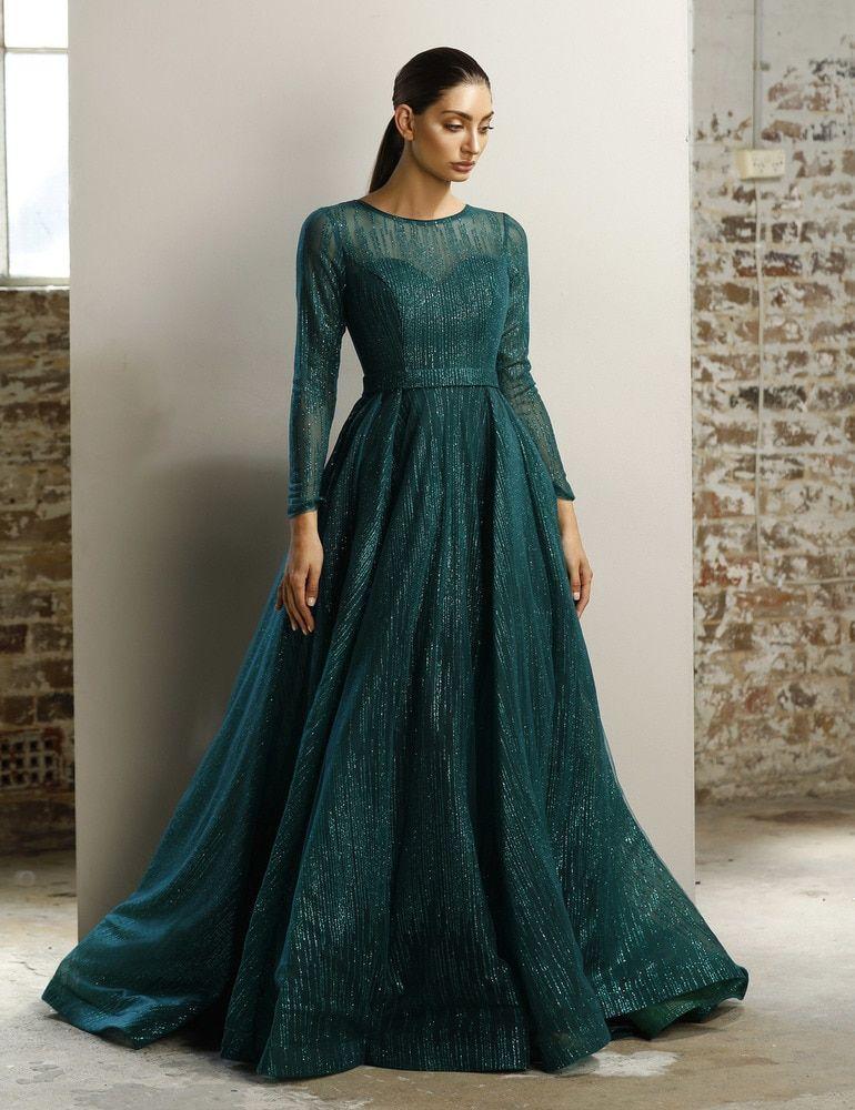 Leona Dress Jx1116 By Jadore Evening Try Pinterest Dresses