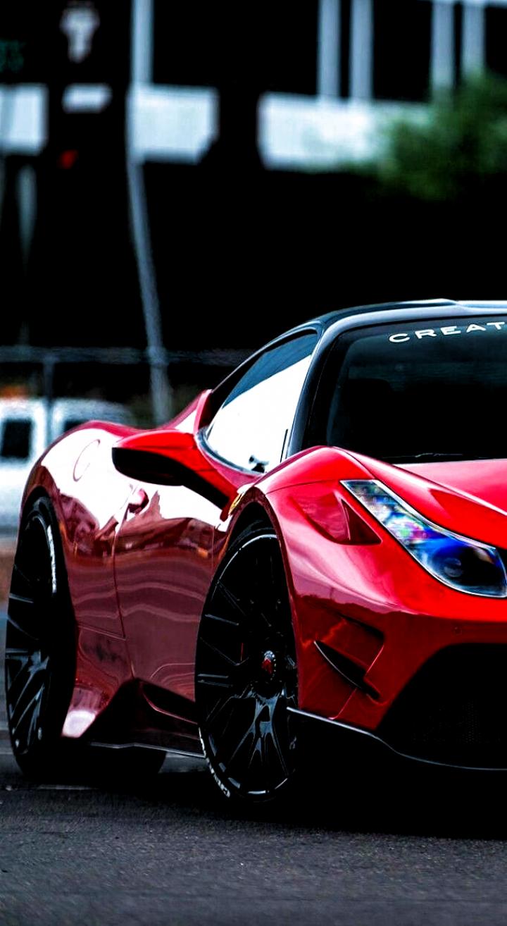 The Best Luxury Cars Los Mejores Coches De Lujo Cochesdelujo Superdeportivo Supercars Autos Superdeportiv In 2020 Best Luxury Cars Super Luxury Cars Ferrari Car