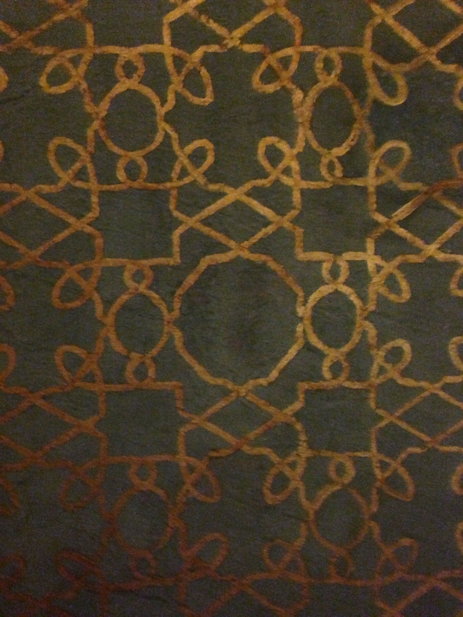 Floor tiles the vatican rome patterns pinterest vatican rome floor tiles the vatican rome dailygadgetfo Image collections