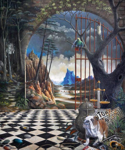 Popular Rene Magritte Art-Buy Cheap Rene Magritte Art lots