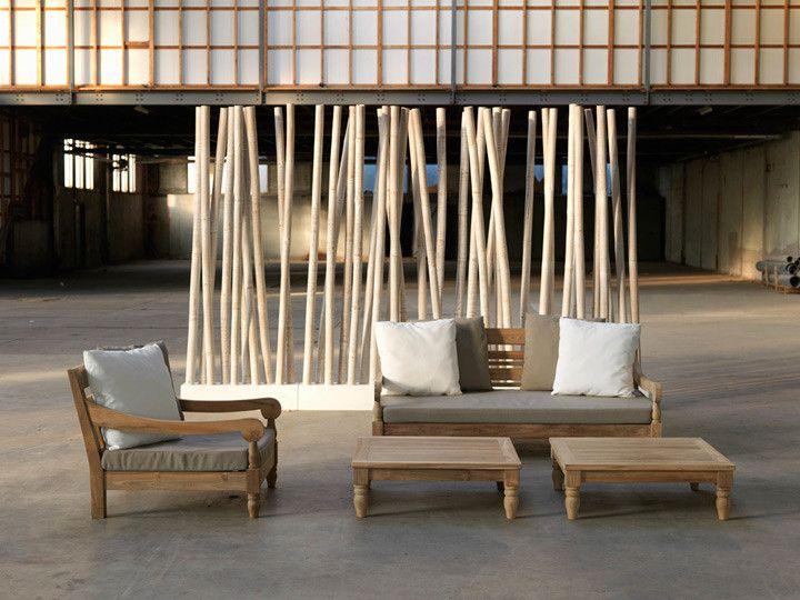 kawan xl lounge garten loungegruppe #garten #gartenmöbel, Garten und erstellen