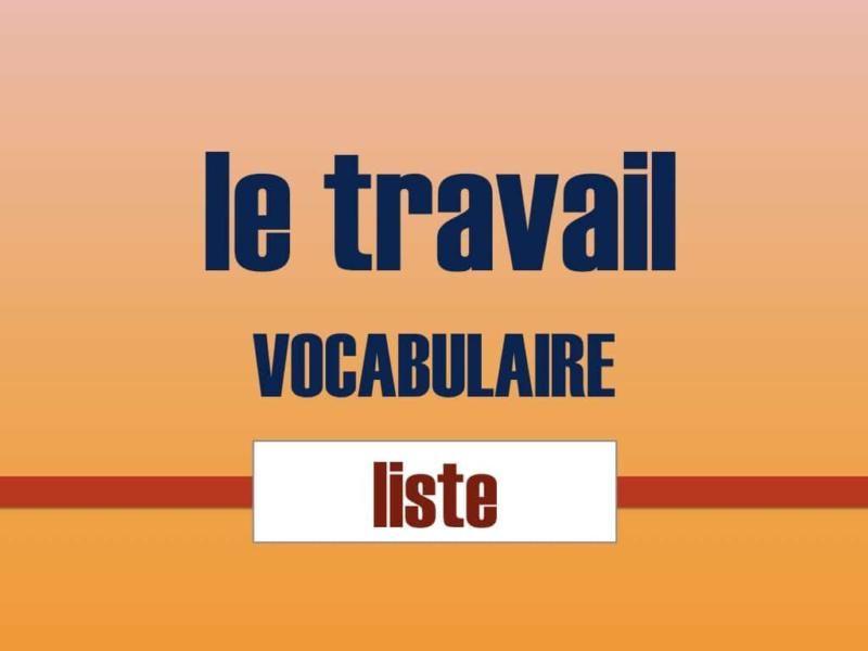 Apprendre Le Francais Gratuitement Sur Podcastfrancaisfacile Com En 2020 Apprendre Le Francais Vocabulaire Liste De Vocabulaire
