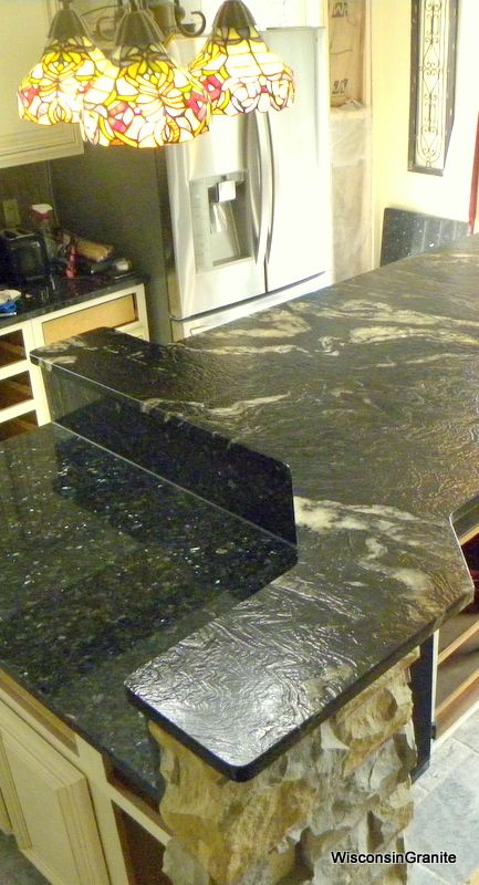 Pin By Wisconsin Granite On Granite Countertops In 2019