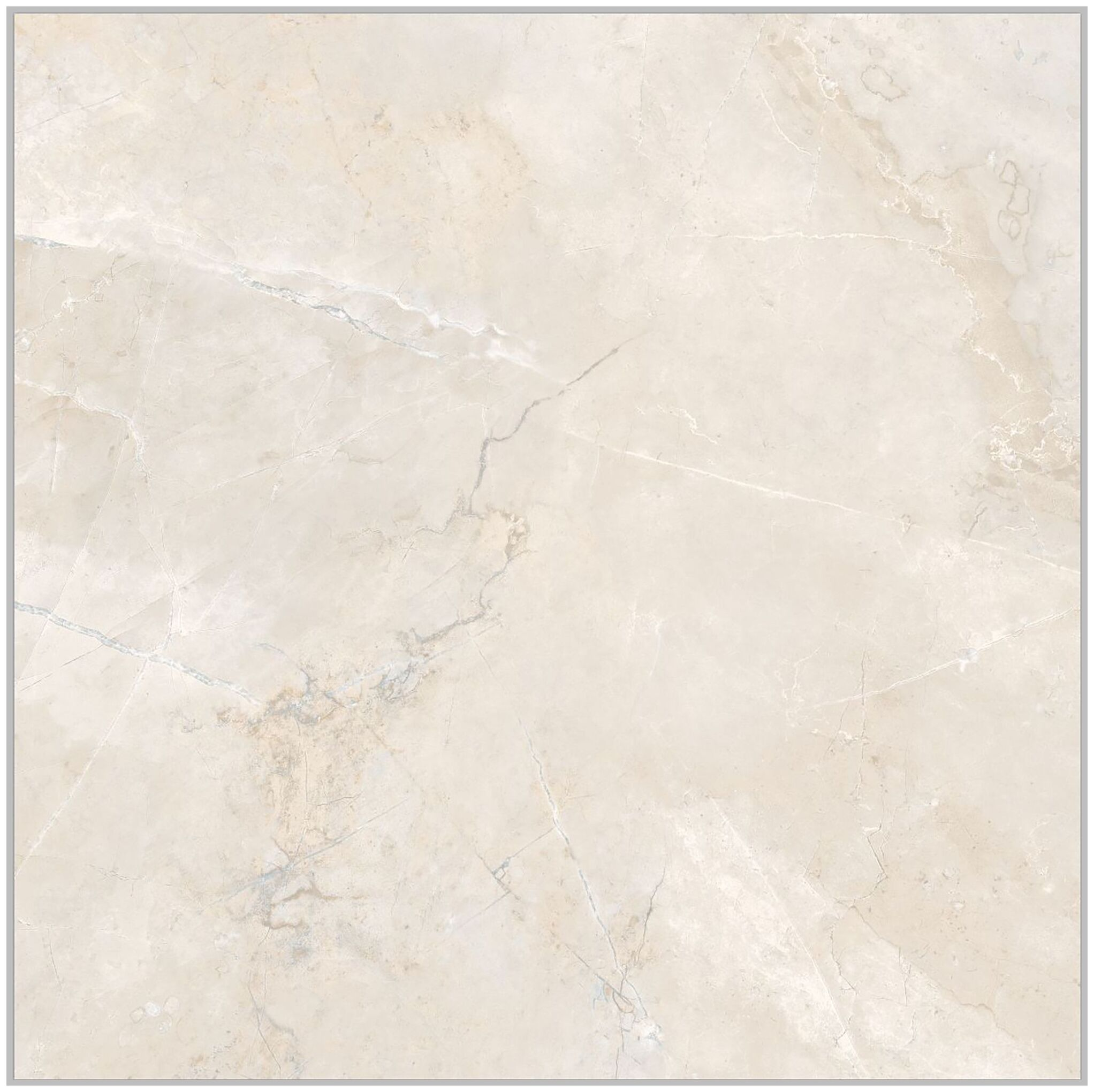 56 Reference Of Ceramic Floor Tile Texture Living Room Tile In 2020 Ceramic Floor Tile Flooring Living Room Tiles