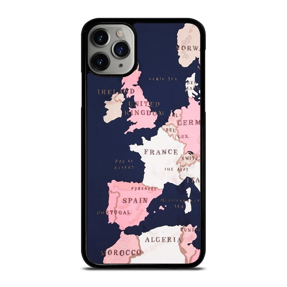 Kate spade going places iphone 11 pro max case in 2020