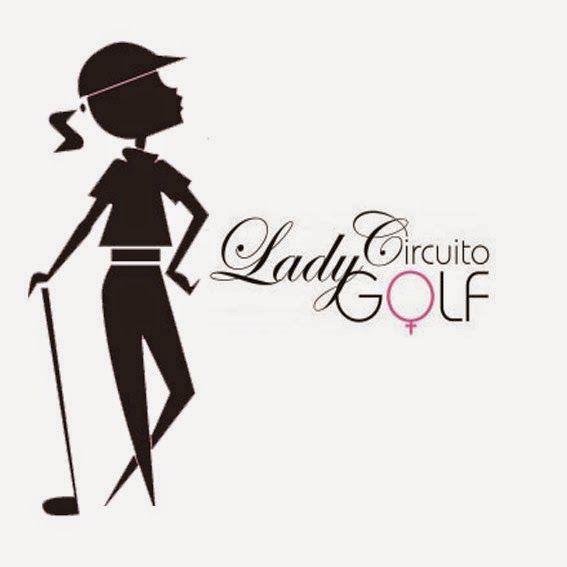 Golf y Moda: 5 objetivos golf 2016