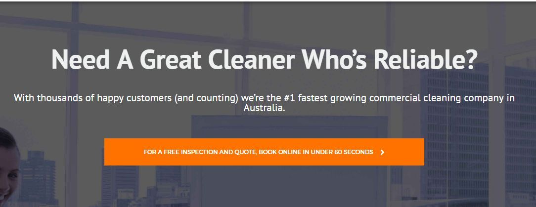 Commercial cleaning australia commercial cleaning