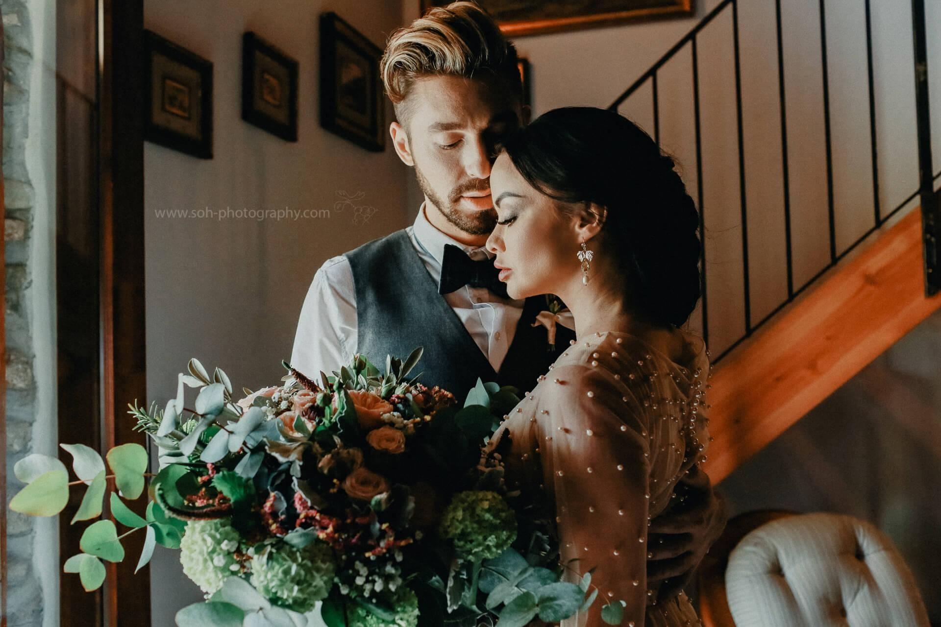 Hochzeitsfotograf Bruck An Der Leitha Wien Und Neusiedl Am See Hochzeitsfotografwien Hochzeitsfotografbruckanderleitha Hochzeitsfotograf Fotograf Hochzeit