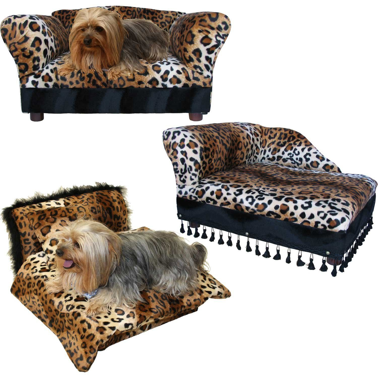 Dog beds that look like couches - Top 25 Ideas About Unique Unusual Cat Beds On Pets Enchanted Home Pet Library Sofa
