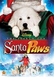 Puppy Movies! <3 Favorite <3