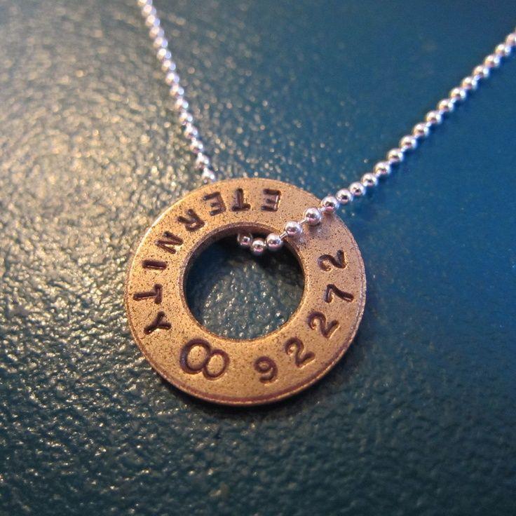 Great Wedding Anniversary Gifts: 8th Anniversary Gift Eighth Anniversary Gift Bronze