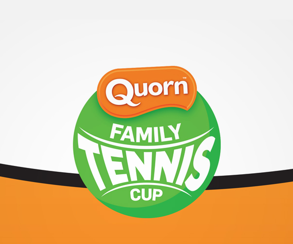 137 Best Tennis Logo Design Examples Inspiration Logo Design Inspiration Logo Design Diy Logo Design Examples