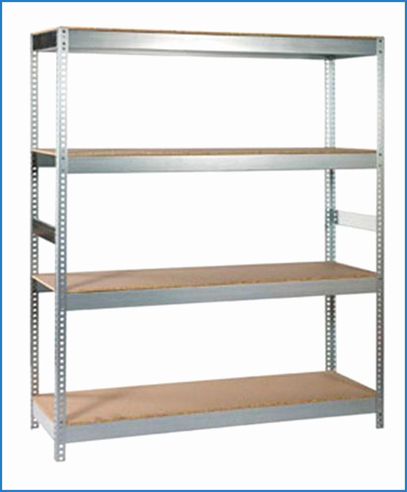 Best Of Rayonnage Castorama Diy Furniture Bedroom Steel House Wood Bookshelves
