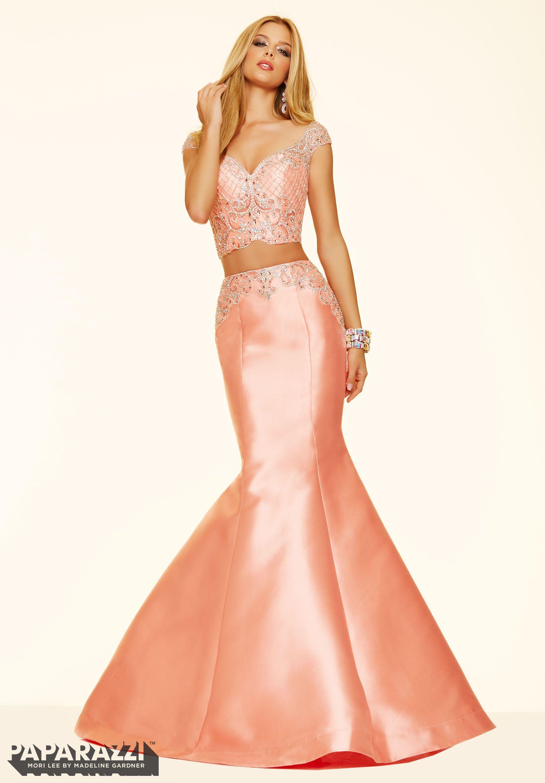 Ivory fishtail prom dress google search dresses pinterest