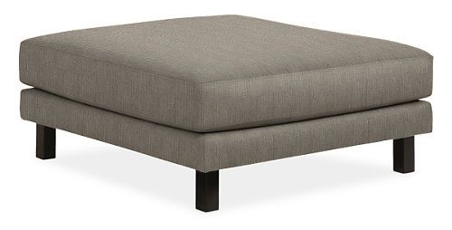 Holden Ottoman Ottomans Living Room Amp Board Chair