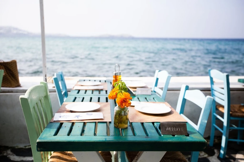 5 Easy Destination Inspired Dinners in 2020 Woodworking