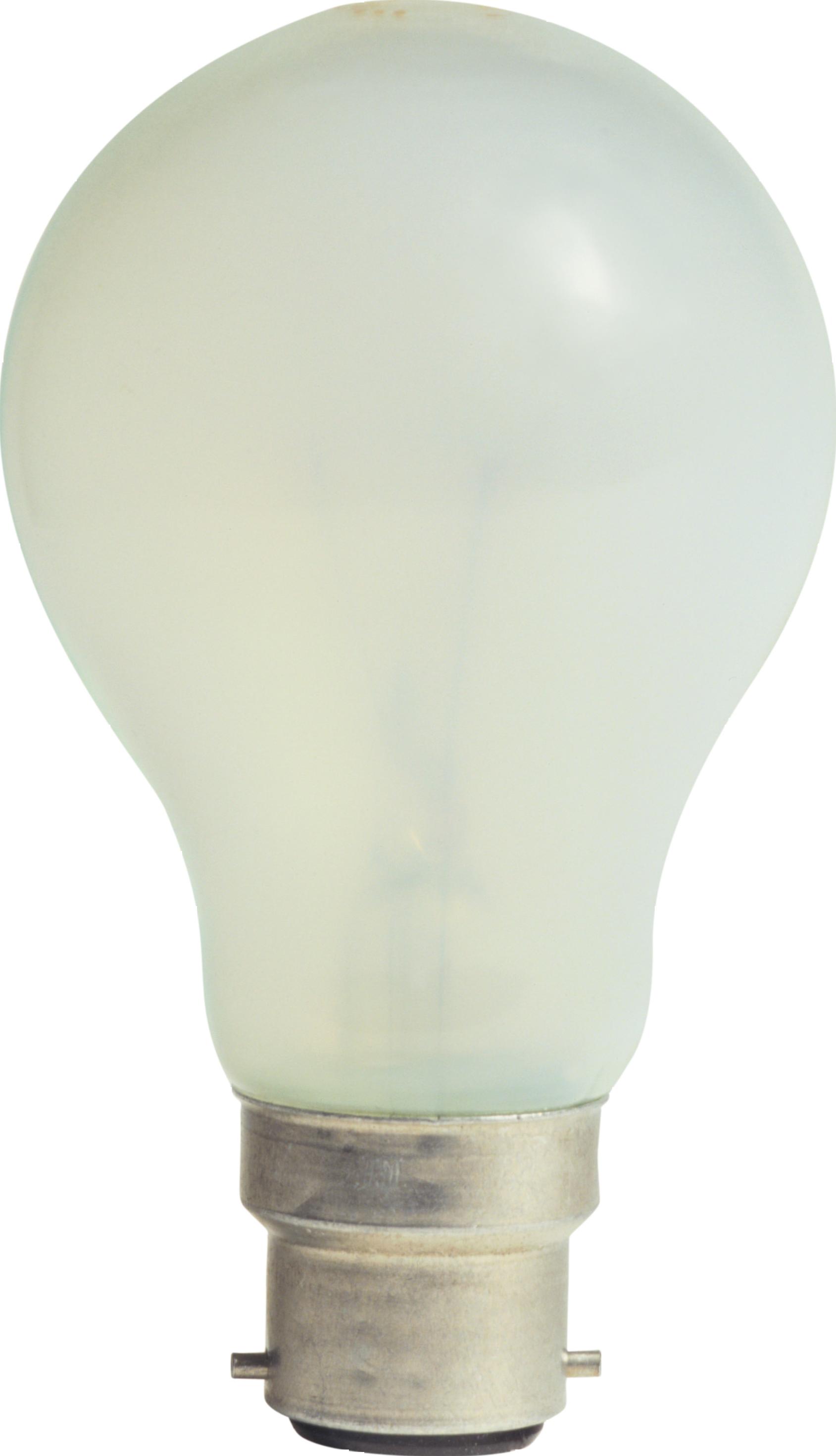 Lamp Png Image Lamp Lights Electric Lighter