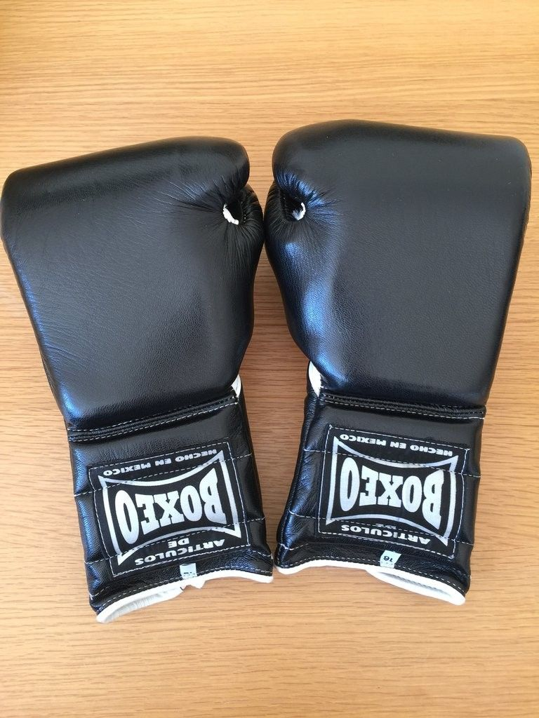 Professional boxing gloves by Jwk on Professional boxing
