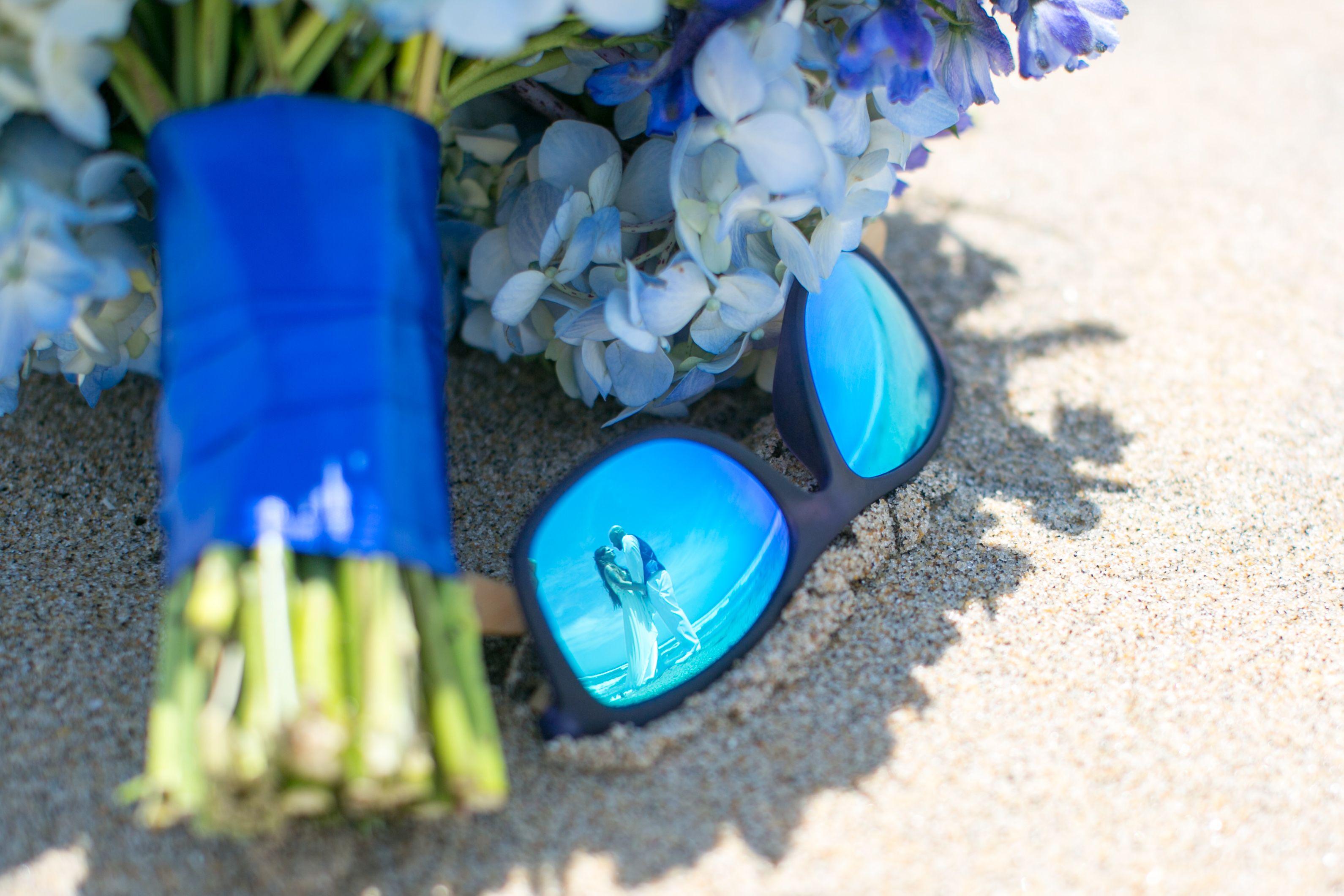 Beach wedding venues in san diego  Pin by Dream Beach Wedding  San Diego Beach Wedding Planner on