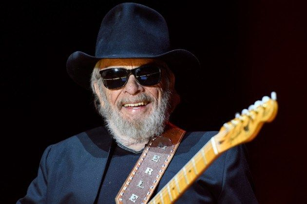 Merle Haggard has been sick for months now, and fans have been praying for him more than ever. Unfortunately, the news we've all dreaded has been realized. Merle's situation has gotten even worse….