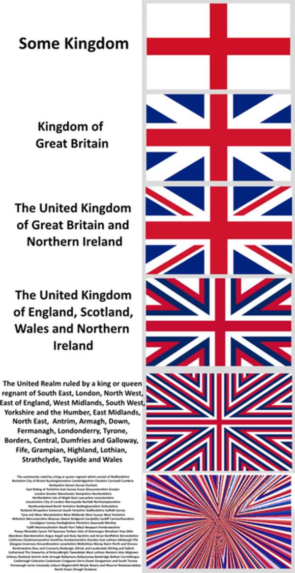 U K Increasingly Verbose Memes British Memes Verbose Memes Increasingly Verbose Memes