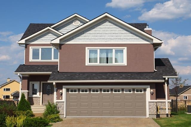 Captivating Call Today To Metal Garage Door Repair For Residential And Commercial Garage  Doors Installation In Baytown