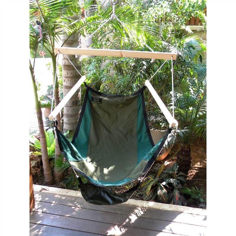 Quality Sitting Hammock Indoor And Outdoor Indoor