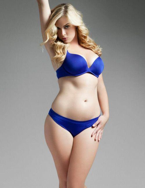 Lynn berry sexy
