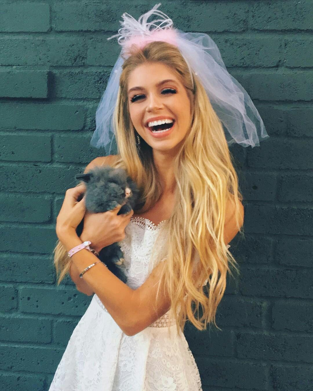Allie DeBerry nudes (22 photos), Ass, Is a cute, Boobs, braless 2017