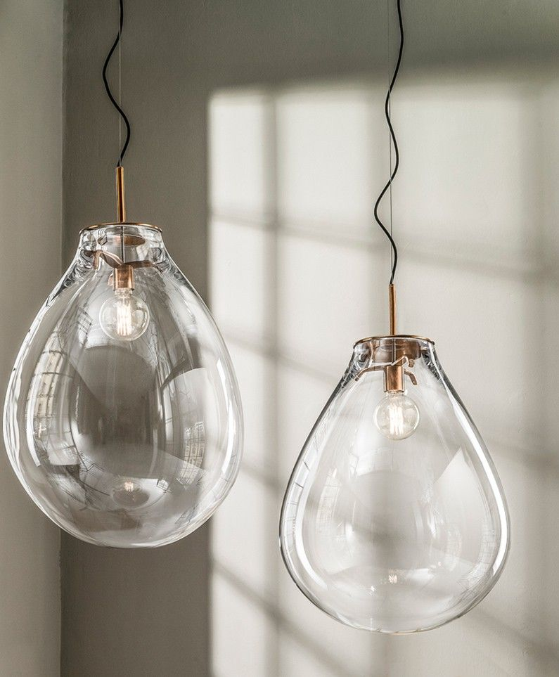 Ceiling lights | Beautiful pendants, chandeliers & lampshades ...