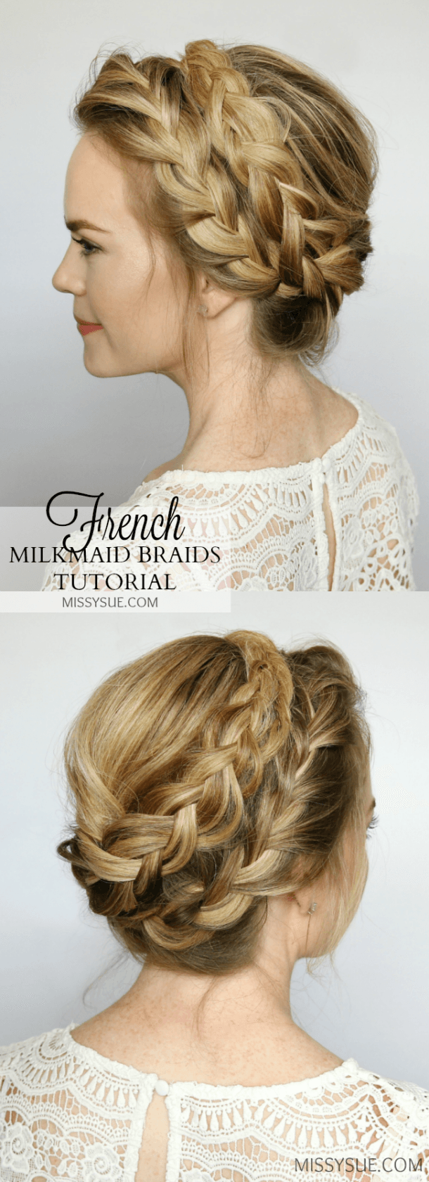 Forum on this topic: Video Tutorial: The Reverse Milkmaid Braid, video-tutorial-the-reverse-milkmaid-braid/