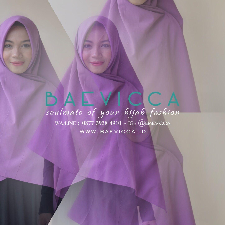 Kerudung Online Terbaru Harga Jilbab Terbaru Gamis Dan Hijab