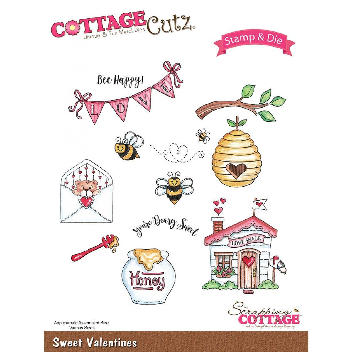 Cottagecutz