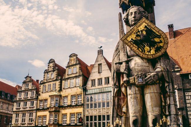 Bremen chat