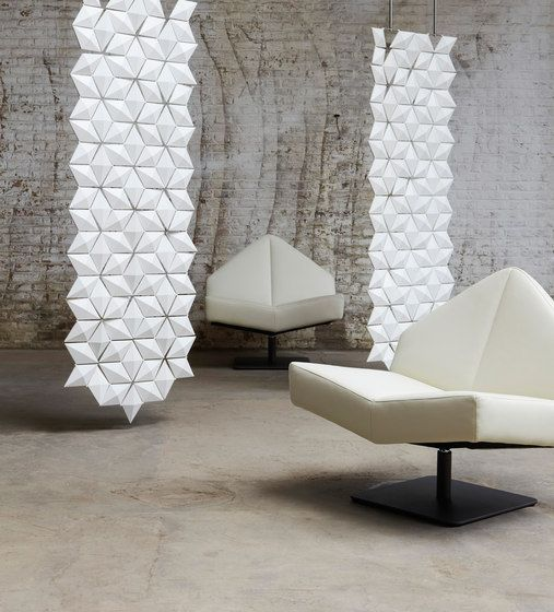 Beautiful Room Divider Facet By Bloomming Amazing Ideas