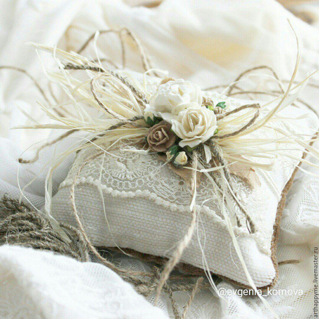 есть также открытки на льняную свадьбу своими руками лицо фигура, роскошные