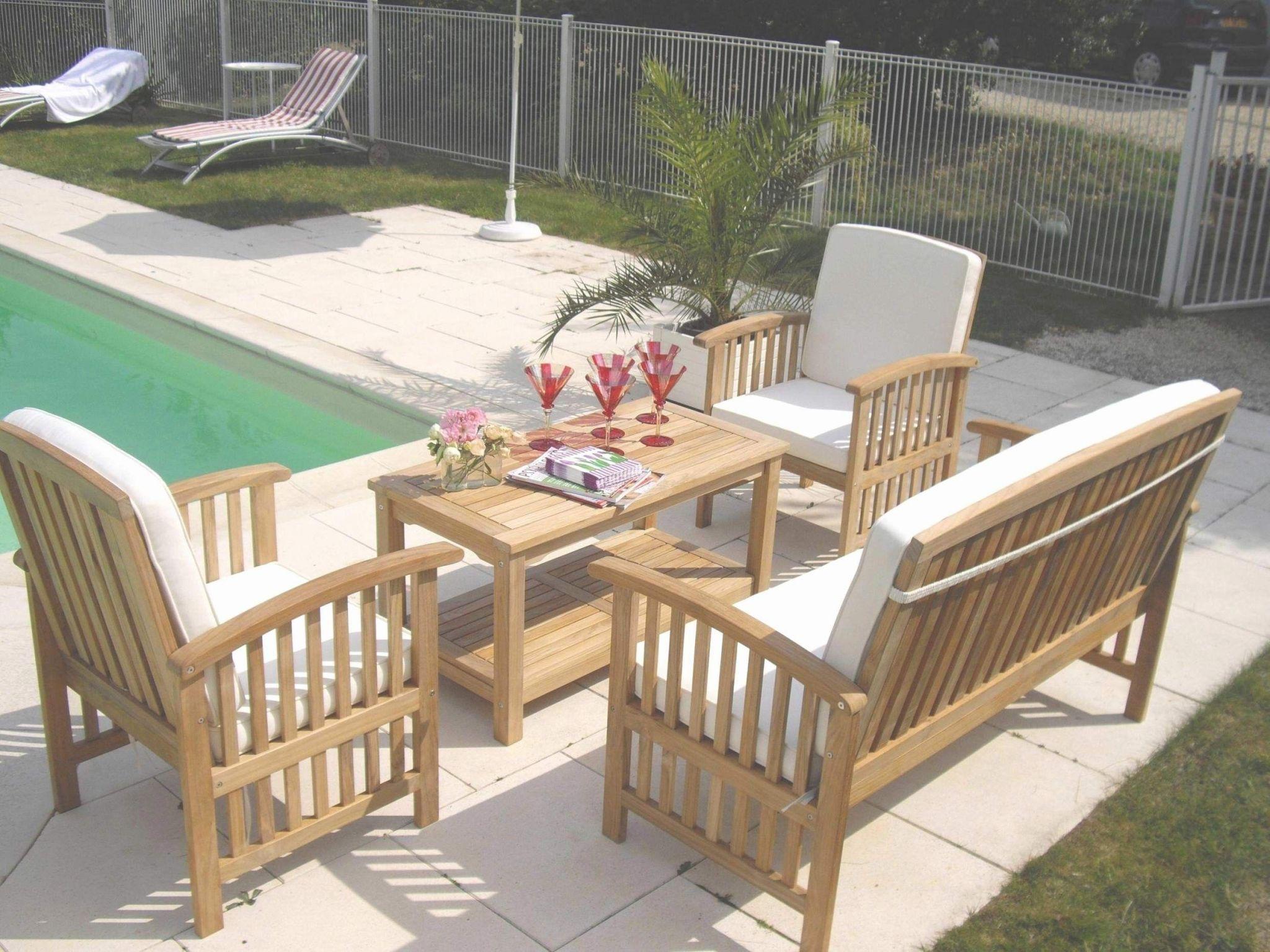 Epingle Par Betina Yasmina Sur Table De Jardin En 2020 Salon De Jardin Salon De Jardin Aluminium Table De Jardin Bois