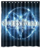 New Supernatural Home Decoration Custom Fashion Waterproof Fabric