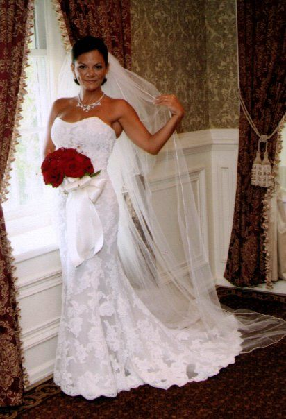 900 Wedding Dress | Wedding dress, Recycled bride and Wedding things