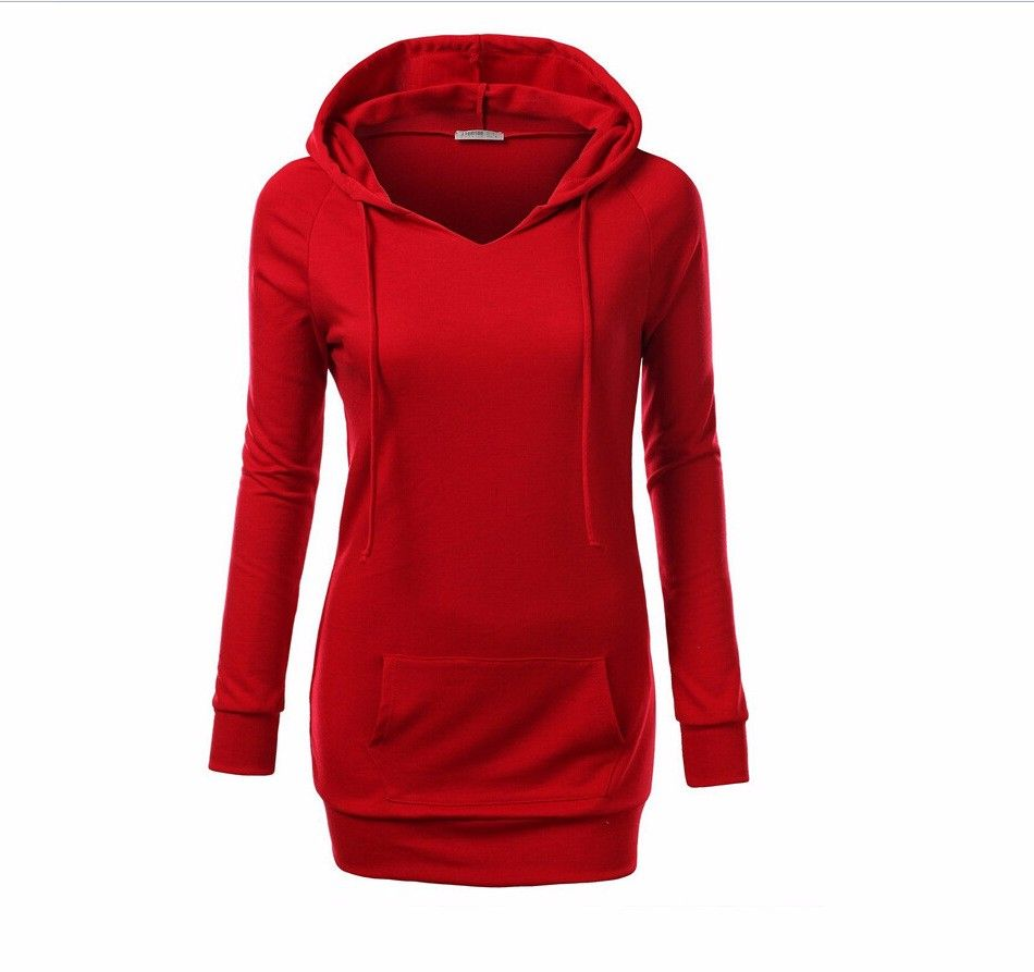 new autumn long sleeve jacket women solid female thin casual