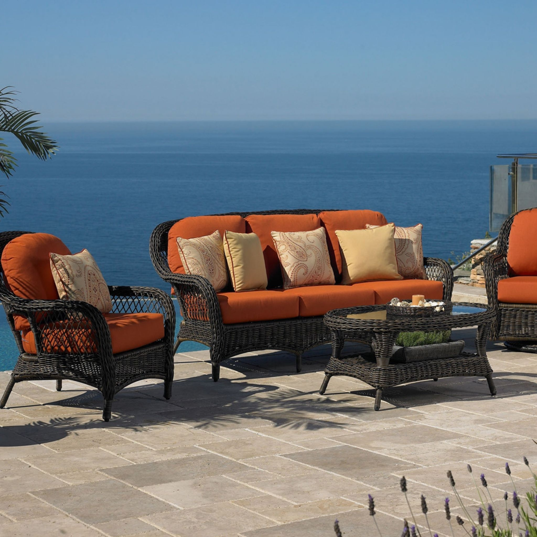 Wonderful Outdoor Furniture Richmond Va   Best Interior Paint Brands