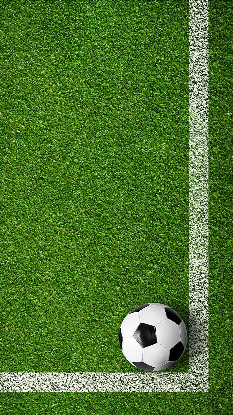Pin by Gaurav Dhakan on Abstract | Soccer backgrounds, Football wallpaper iphone, Football wallpaper
